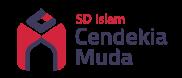 SD-Icon