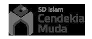 SD-Icon bw