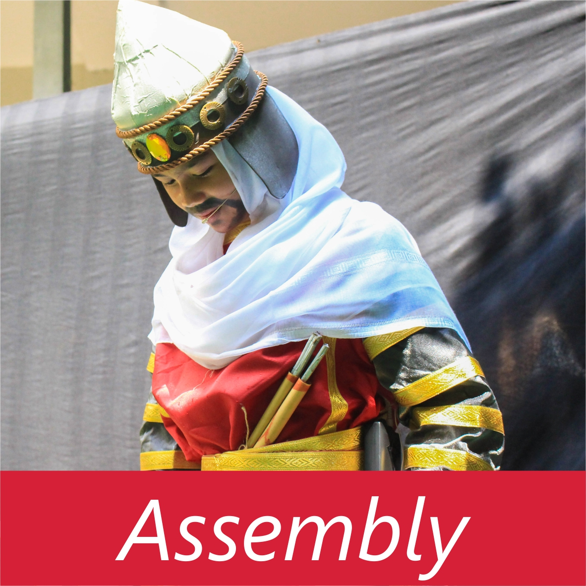 sd-assembly