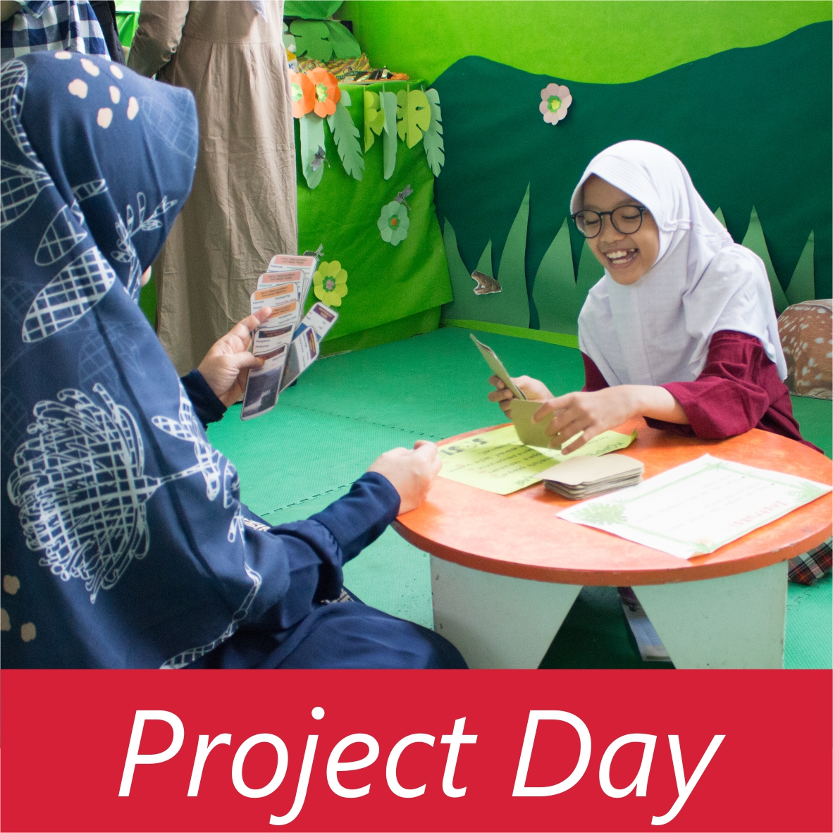 sd-projectday