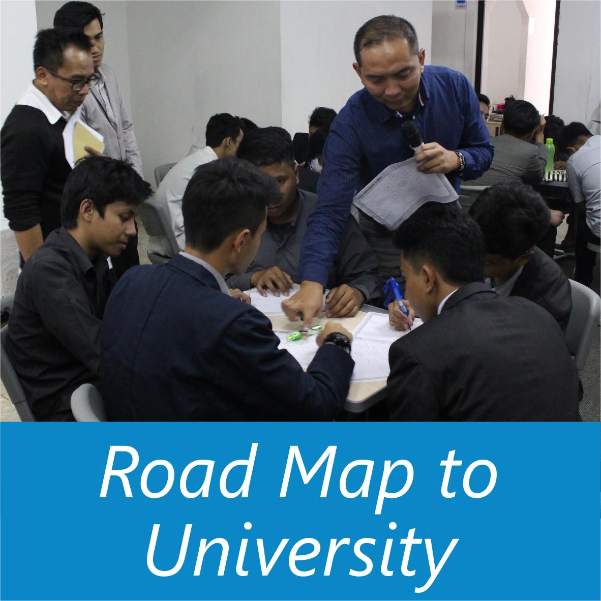 sma-roadmap