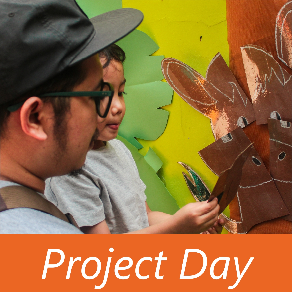 tk-project day