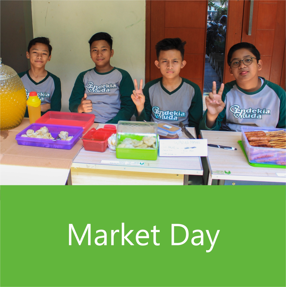smp-marketday